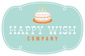 happywish-logo-large.png