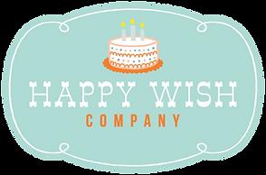 happywish-logo-large.png