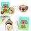 Thumbnail: Puppy Virtual Art Camp