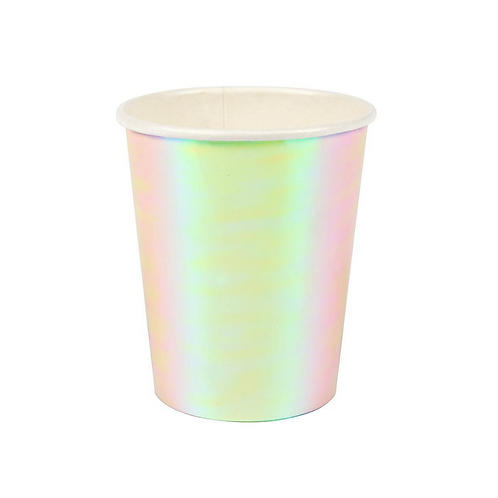 Little Sunshine Party Cups