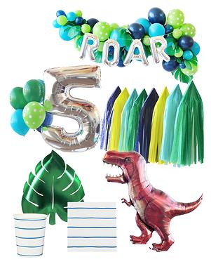 Dinosaur Roar.png