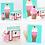 Thumbnail: Ice Cream Virtual Art Camp
