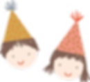 happy_birthday_8.png