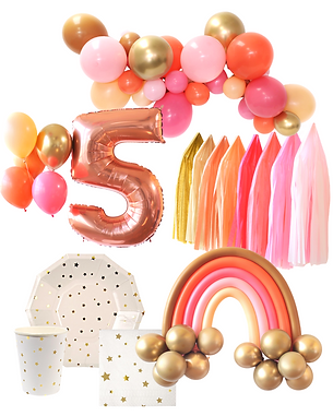 Boho Rainbow Birthday Party.png