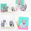 Thumbnail: Kitten Virtual Art Camp