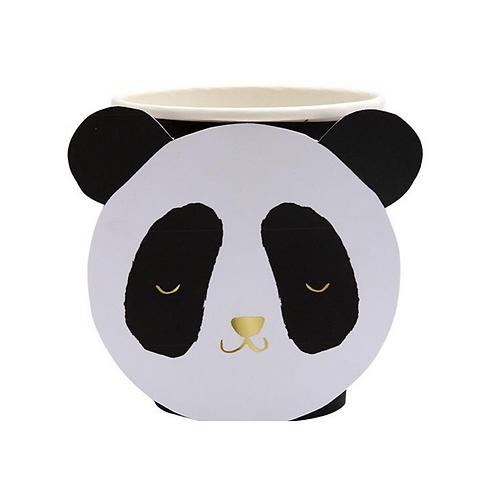 Panda Bear Party Cups