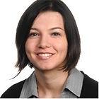 Ioana Cristina Cristea