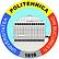 Polytechnics University of Bucharest logo