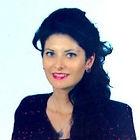 Elsa Friscira