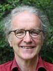 Alain Wegmann