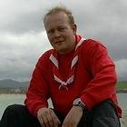 Søren Reinertsen