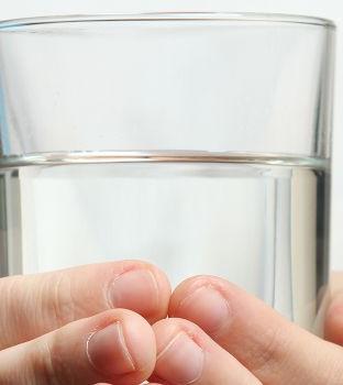 131. Отравленная вода
