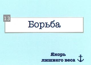 13.jpeg
