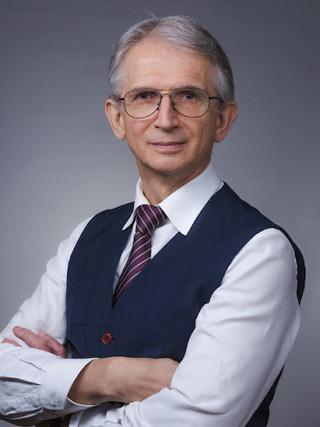 3. Николай Козлов