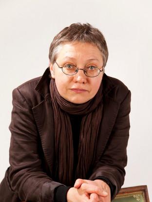 2. Савченкова