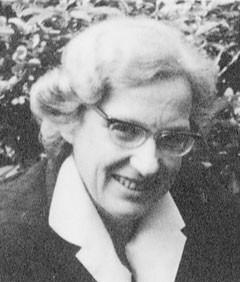 25. Франц Мария Луиза