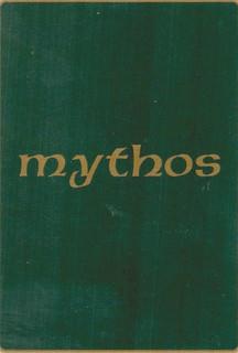 30. Мифы