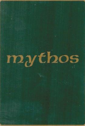 30. Mythos