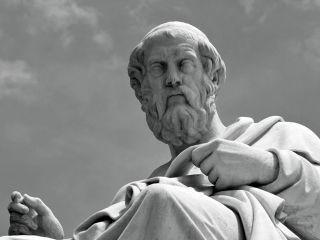 8. Платон