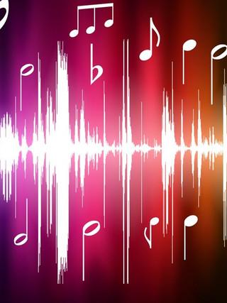 4. Музыкальная терапия