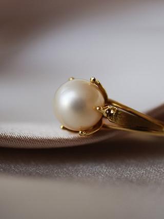 35. Золотое кольцо