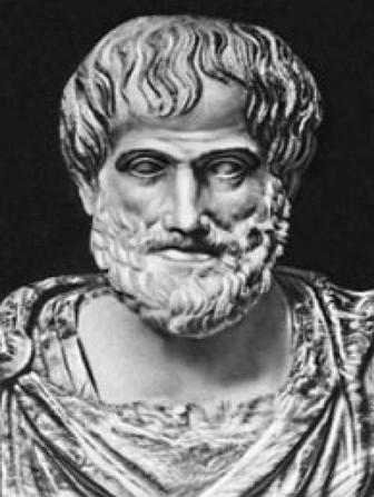 5. Аристотель