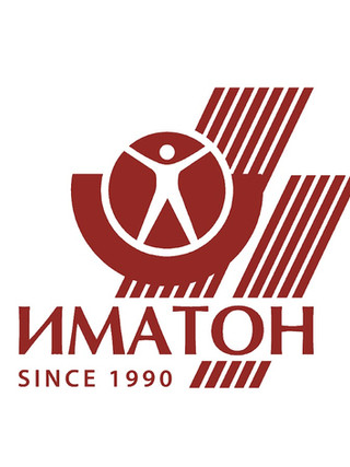 4. ИМАТОН