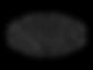 лого цвет сайта.png