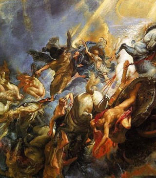 4. Мифы и легенды