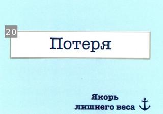 20.jpeg