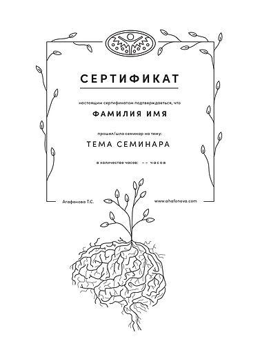 сертификат Агафонова Т.С_page-0008.jpg