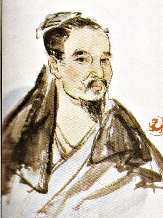 24. Гэ Хун