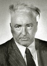 20. Райх Вильгельм