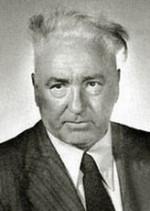 Райх Вильгельм