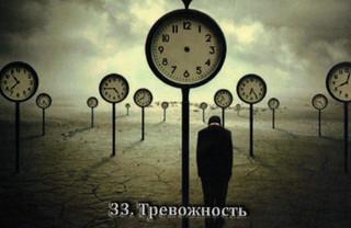 33.jpeg