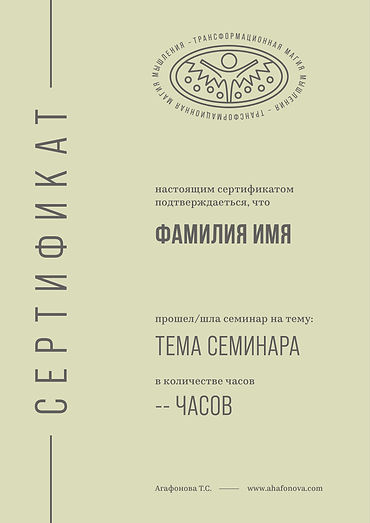 сертификат Агафонова Т.С-02.jpg