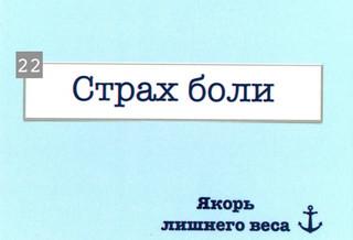22.jpeg