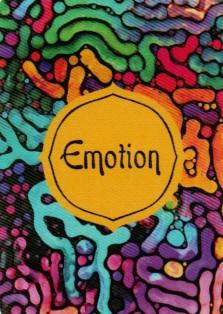 47) Emotion