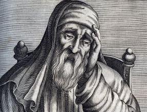 13. Плутарх