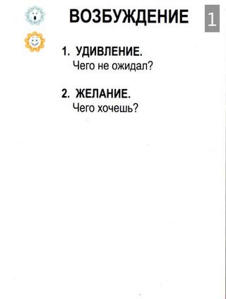 1.jpeg