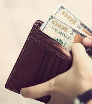 6. Притча о деньгах