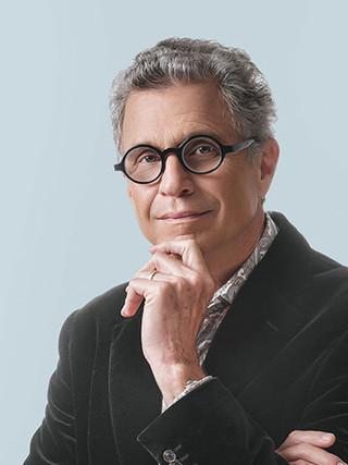 5. Альберто Виллолдо