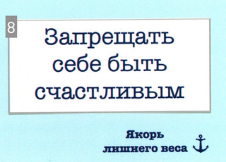 8.jpeg