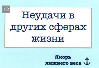 12.jpeg