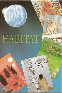 25. Habitat