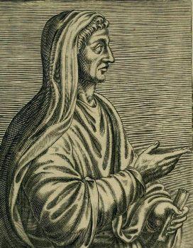 11. Цицерон
