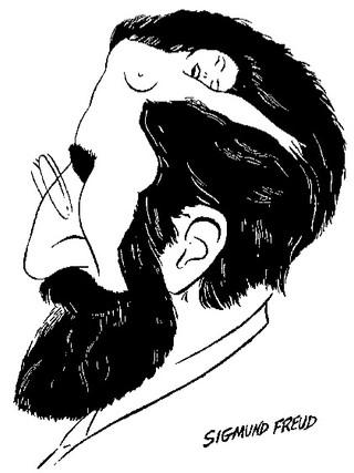 5. Психо-юмор