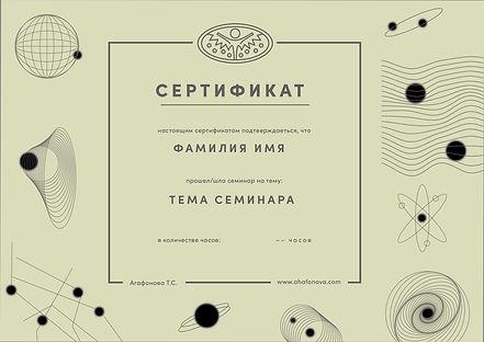 сертификат Агафонова Т.С-04.jpg
