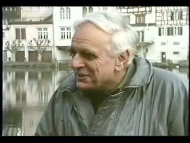 Карл Юнг - Мудрость Сновидения.mp4