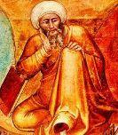 40. Ибн Рушд